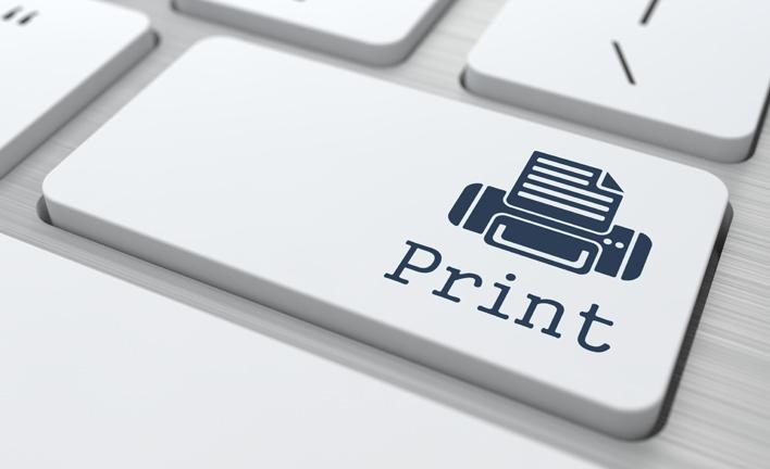 Grafimedia Servicios de Impresión Gestionados Xerox (MPS)