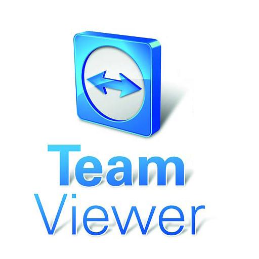 Soporte remoto teamviewer