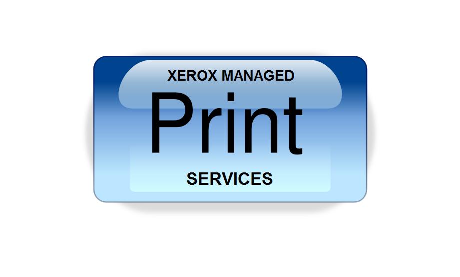 Avec Xerox Managed Print Services, le premier avantage que vous verrez c' est l' économie de coûts — autant que 30 % sur le coût total des documents.