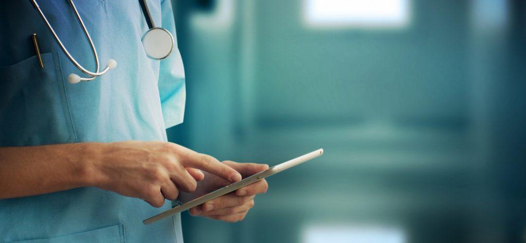 Icon DICOM Record. Compatibilité avec tout dispositif médical utilisant le protocole DICOM. Disques d'enregistrement d' examen unique ou d' examens multiples