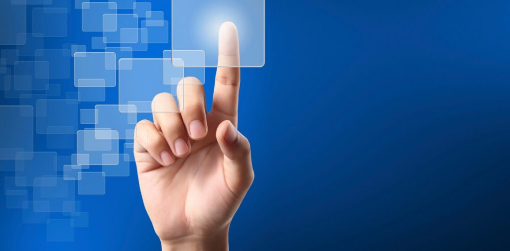 Icon PACS. Compatibilité avec tous les dispositifs médicaux et stations de travail diagnostiques utilisant le protocole DICOM.