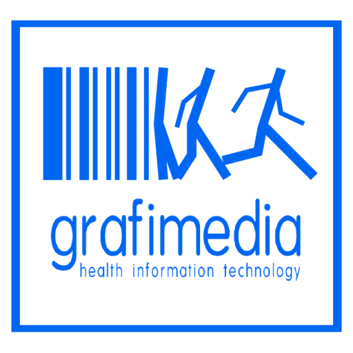 Health Information Technology Grafimedia