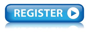 Register Now Grafimedia