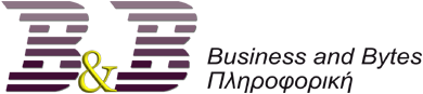 logo_bnb_site_300x80