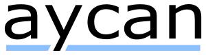 logo_aycan_site_300x80