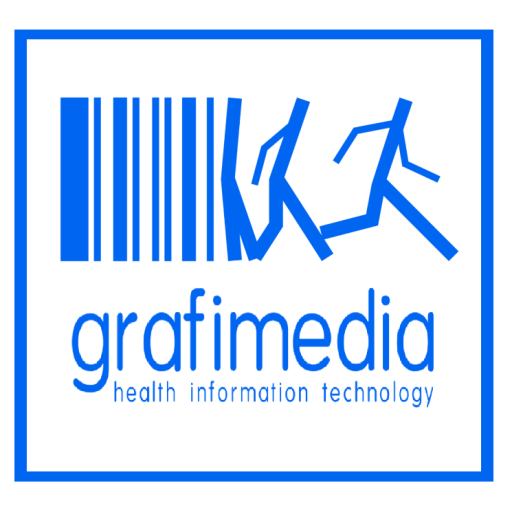Grafimedia-Health-Information-Technology-2