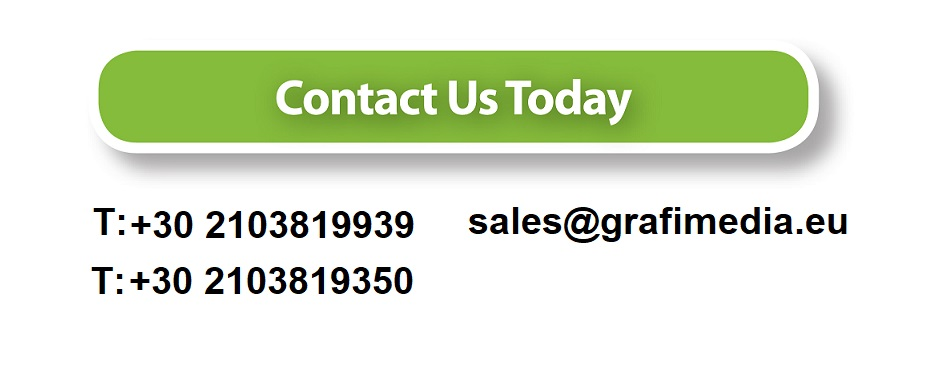 Contact Grafimedia Today
