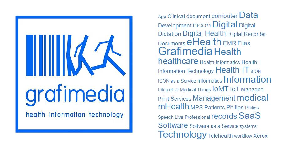 Grafimedia Ψηφιακές Ιατρικές Εκτυπώσεις