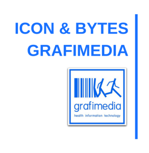 ICON-BYTES-Grafimedia.eu