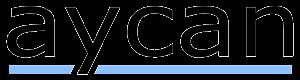 logo_aycan
