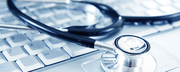 Grafimedia Glossary An ambulatory medical record is only apply to medical procedures and care that do not result in an overnight stay in a hospital