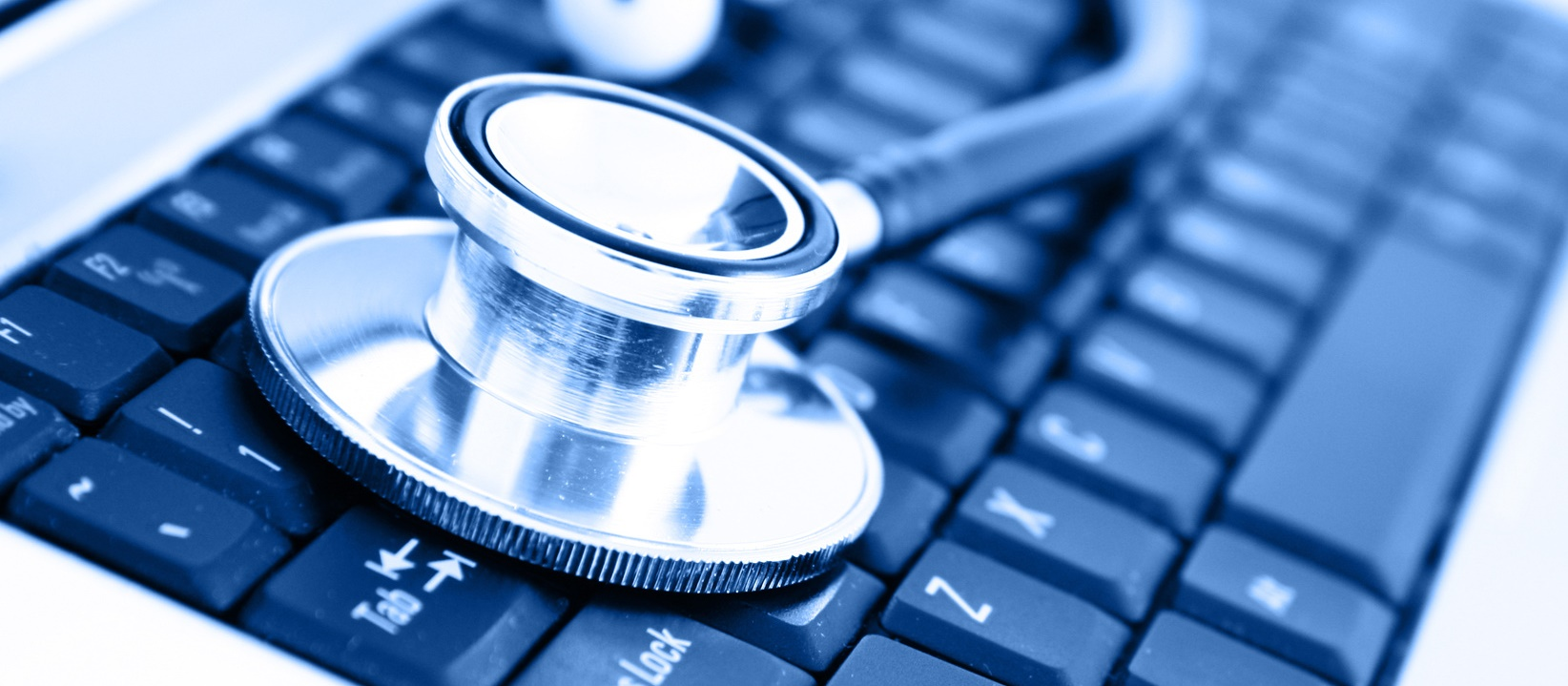 Health Information Technology Archives - Grafimedia