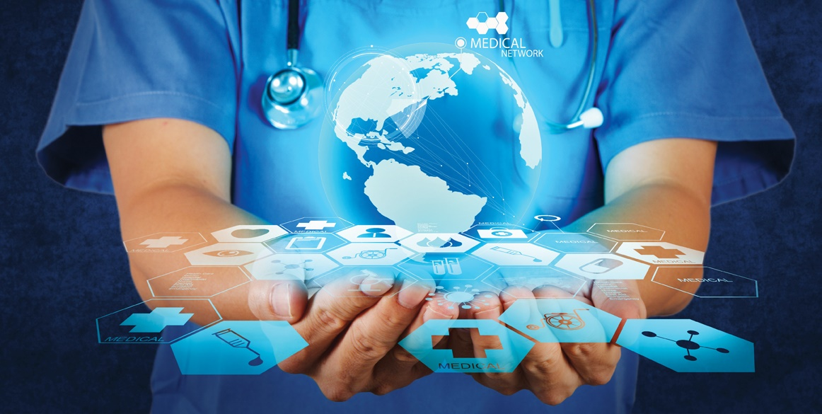 techonolgy medicine Tech tools are abundant in medical practices today get the latest on what to choose and how to use them here.