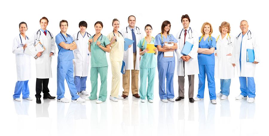 Grafimedia Doctors FAQ
