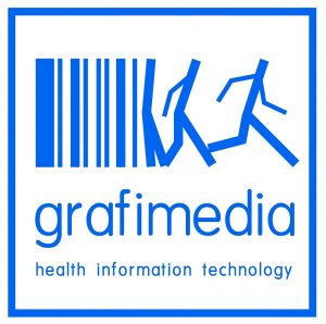 Grafimedia products and services