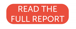 read the full report